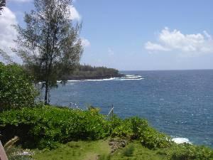 Kailua Kona, Hawaii Beach Rentals