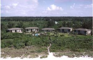 Anna Maria Island, Florida Beach Rentals