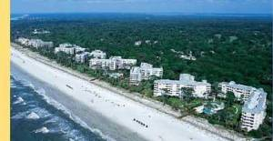 Harbor Island, South Carolina Beach Rentals