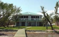 Key Largo, Florida Golf Vacation Rentals