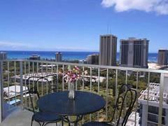 Hauula, Hawaii Golf Vacation Rentals