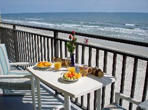 Daytona Beach, Florida Disney Rentals