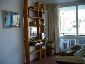 Paris, France Vacation Rentals