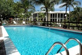 Cayman Islands Golf Vacation Rentals
