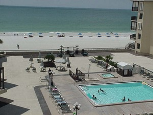 Florida North Gulf Coast – The Place for Family Leisure on the Beach