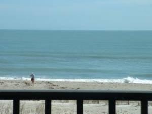Merritt Island, Florida Beach Rentals