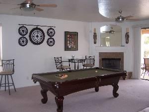 Avondale, Arizona Vacation Rentals