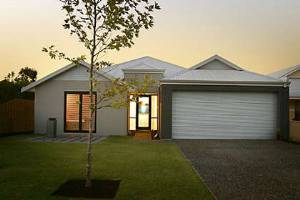 Australia Golf Vacation Rentals