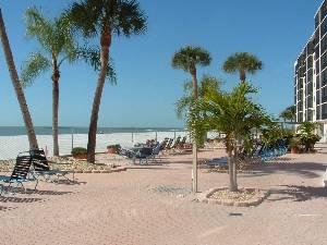 Estero, Florida Golf Vacation Rentals