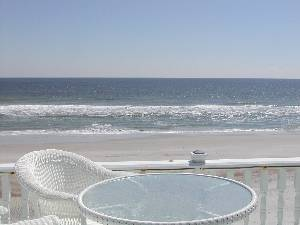 Amelia Island, Florida Vacation Rentals