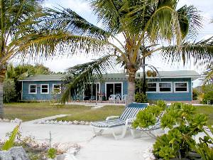 Treasure Cay, Bahamas Vacation Rentals