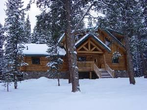 Keystone, Colorado Ski Vacations