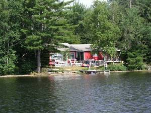 Petit Manan Point, Maine Beach Rentals