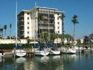 Venice, Florida Golf Vacation Rentals