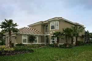 St Augustine Beach, Florida Golf Vacation Rentals