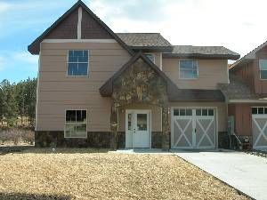 Kadoka, South Dakota Vacation Rentals