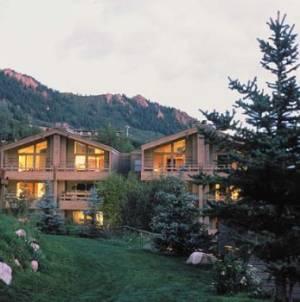Colorado Ski Pet Friendly Rentals