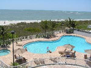 Indian Shores, Florida Disney Rentals