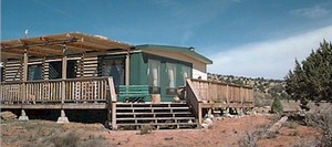 Duck Creek Village, Utah Vacation Rentals