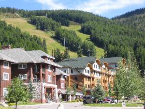 Big Sky, Montana - Family Fun in the Open Country All Year