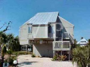 Bonita Springs, Florida Beach Rentals