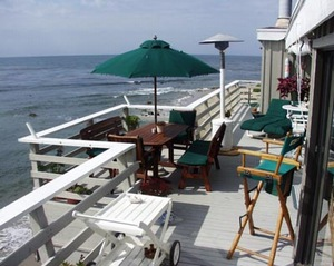 Laguna Beach, California Beach Rentals