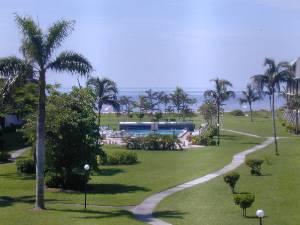 Cape Coral, Florida Beach Rentals