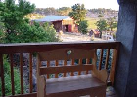 Prescott Valley, Arizona Vacation Rentals