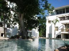 Playa Paraiso, Mexico Vacation Rentals