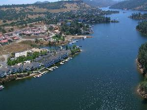 Trinidad, California Golf Vacation Rentals