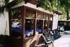 Big Bear, California Beach Rentals