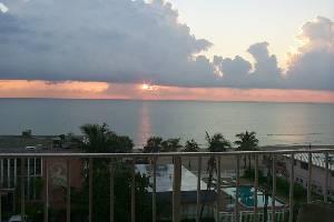Pompano Beach, Florida Golf Vacation Rentals