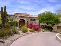 Avondale, Arizona Vacation Rentals