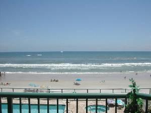 Ormond Beach, Florida Golf Vacation Rentals