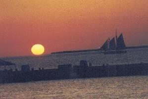 Islamorada, Florida Beach Rentals