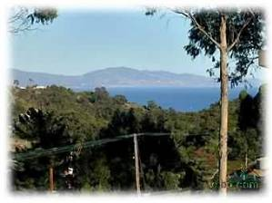 Monterey Bay, California Vacation Rentals
