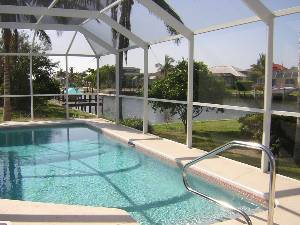 Ave Maria, Florida Vacation Rentals