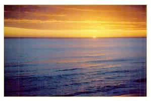 Holmes Beach, Florida Golf Vacation Rentals