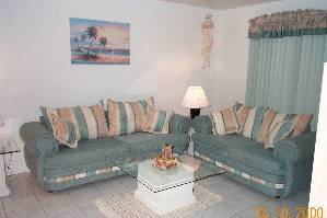 Florida Keys Pet Friendly Rentals