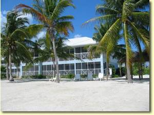 Cayman Kai, Cayman Islands Vacation Rentals