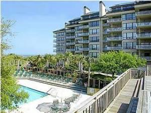 North Charleston, South Carolina Beach Rentals