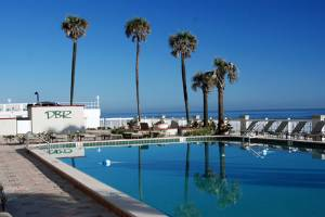 Hutchinson Island, Florida Vacation Rentals