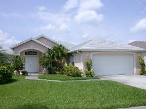 Englewood, Florida Disney Rentals