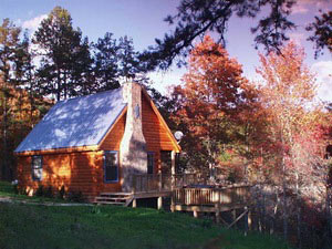Lake Nantahala, North Carolina Vacation Rentals