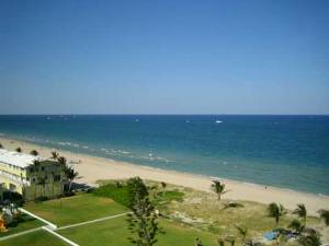 Fort Lauderdale, Florida Vacation Rentals