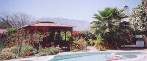 Palm Desert, California Beach Rentals