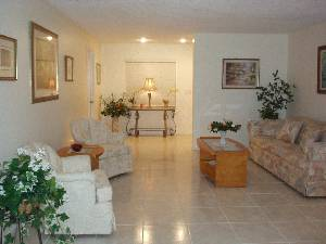North Captiva Island, Florida Vacation Rentals