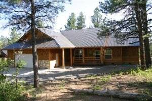 Durango, Colorado Vacation Rentals